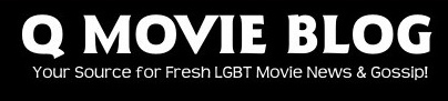 q-movie-blog-banner.jpg