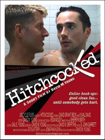 Hckd_Poster72rez